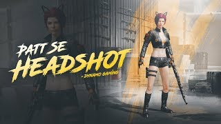 PUBG MOBILE LIVE | SUBSCRIBERS & SPONSORS GAMES | SUBSCRIBE & JOIN ME