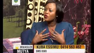 """Bad Boys"": lwaki abakazi babeeyanira nnyo"