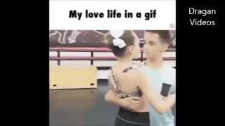 My love life in a gif
