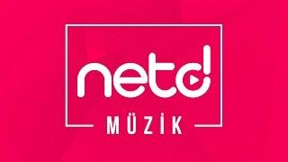 Şarkı - Türkçe müziğin kalbi, burada atıyor