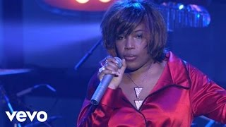 Macy Gray - I Try (Yahoo! Live Sets)