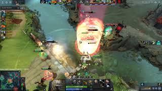 Gambit Esports - Keen Gaming (BO3)  | The Bucharest Minor 1.Maç