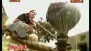 hindko song sat lardian da sehra by Munir awan product of : Abrar Khan Tanoli