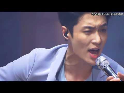 EXO EXO'rDIUM IN SEOUL ( UNFAIR + ACOUSTIC MEDLEY )