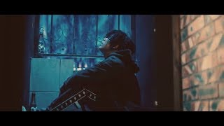 VIGORMAN / Bad Lady 【Official Music Video】prod by -Azito Music Innovation-