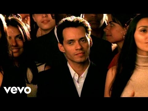 Marc Anthony - Tragedy