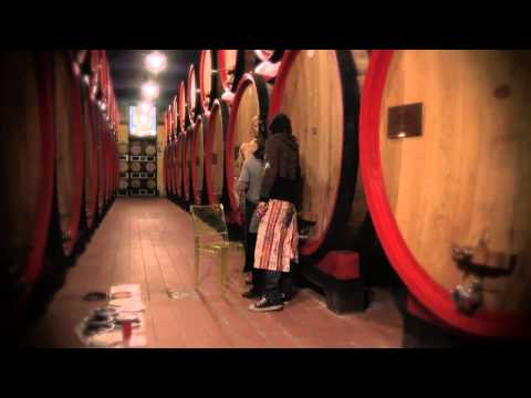 LIU BOLIN_TRADITION.WINERY_2014