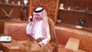 ااهدااء اخوي الغالي سموالامير متعب بن عبدالله .. وزير الحرس الوطني     -