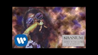 Kranium - Money In The Bank (feat. AJ Tracey) [Official Audio]
