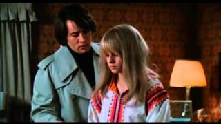 The Little Girl Who Lives Down the Lane (1976) [Trailer]