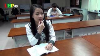 [Phim Ngắn] NGÀY TRỞ VỀ - Tình Yêu Học Trò || THPT Chuyên Lê Hồng Phong - Nam Định || Ninh Tùng