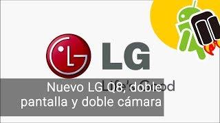 Video LG Q8 Vjz1AAt_Xsg