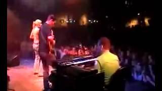 Bekijk video 6 van Djeff op YouTube