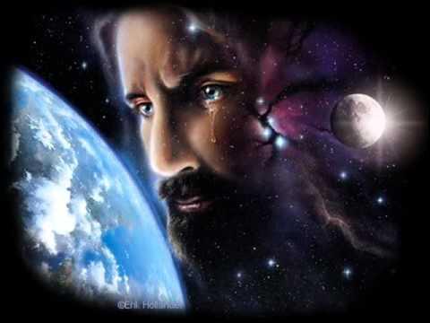 GRUPO SINAI LA GLORIA DE DIOS