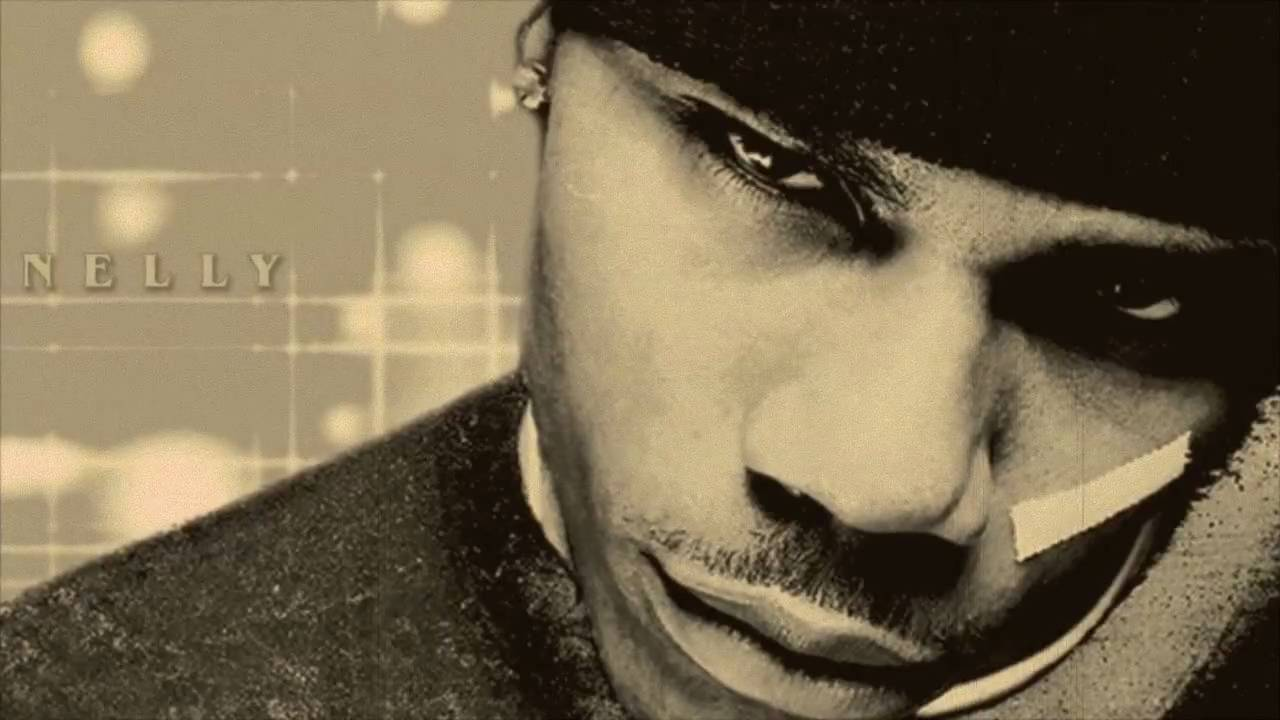 Nelly ft st lunatics tip drill 7