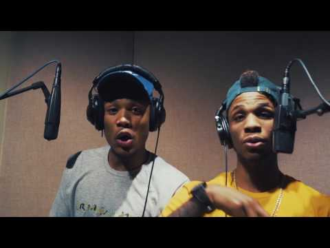 Khalid - Location   Kodak Black - Tunnel Vision   Big Sean - Bounce Back    Ar'mon And Trey MASHUP