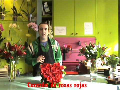 www quedeflores com 3