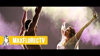 GrubSon ft. Marcelina - Jedna z planet (official video) prod. DJ BRK