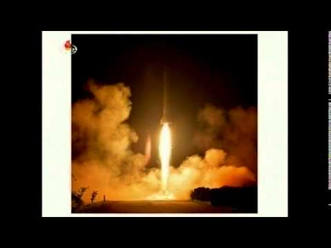 NORTH KOREA-KIM JONG UNROCKETS
