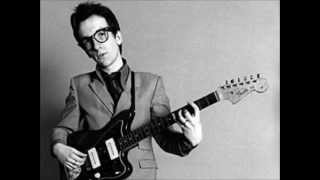"My ""Best Of... Elvis Costello And The Attractions"" Compilation"