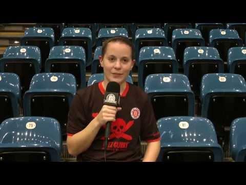 Die Top 3 Aufstiegskandidaten von Nina Philipp (FC St. Pauli) | ELBKICK.TV