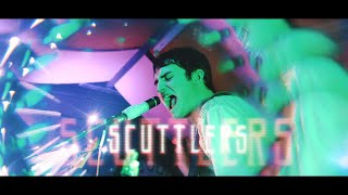 Happy Daze presents Mill Sessions with Scuttlers