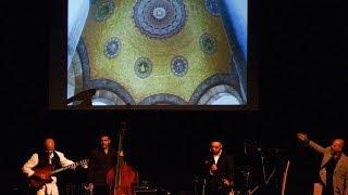 Milagro Acustico - Yalla Harrek (Live)