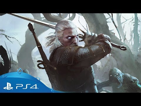 Gameplay trailer