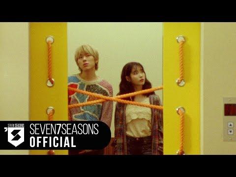 지코 (ZICO) - SoulMate (Feat. 아이유) Official Music Video