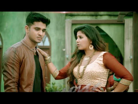 Shankarabharanam--Movie-Release-Trailer
