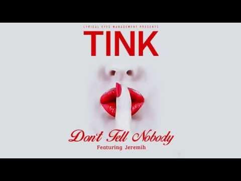 Tink -