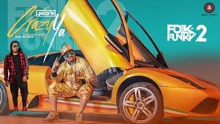 Crazy Ya – Jazzy B – Lil Golu Video HD