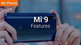 Mi 9: How to Use Ultra-Wide Angle