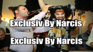 Live Florin Salam - Cand Spune-Am Ca Tin La Tine [ By Narcis & Stefanelo ]
