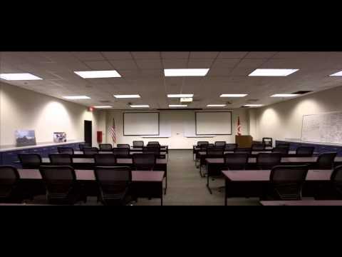 Administration & Academic Facilities