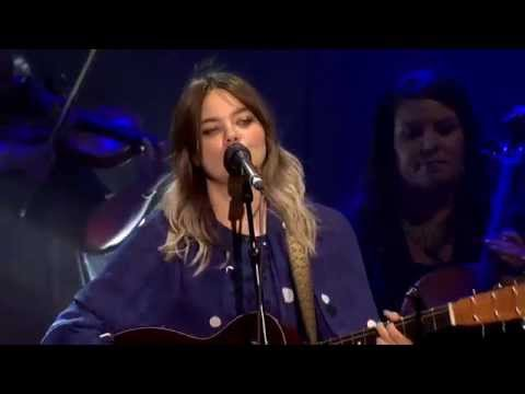 First Aid Kit - My Silver Lining (Live at Way Out West 2015)