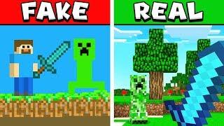 5 WORST Minecraft Games! *DO NOT PLAY*