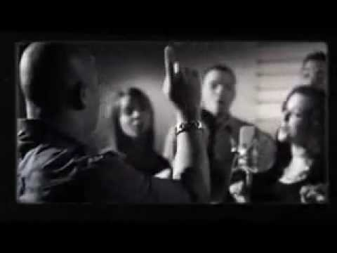 Tercer Cielo - Creere (Videoclip Oficial)