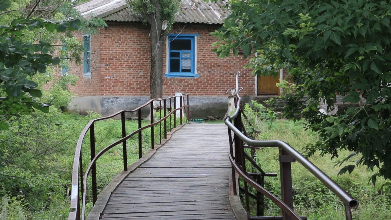 «Нам здесь не жить»: ростовских хуторян лишают амбулатории