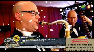Bekijk video 5 van Tiny Little Bigband op YouTube