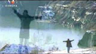 Berdan Mardini - Sen Varya Sen