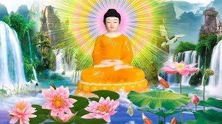 15 ,16,17 Nghe Kinh Phật Xua Tan Vận Hạn Tiền Tài Phát Sanh Gia Đình Hạnh Phúc