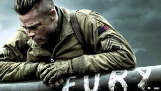 "Hi-Finesse - Spectra (""Fury - International Trailer 2"" Music)"
