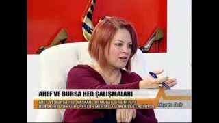Başkan Girginer 'O gün Aile Sağlığı Merkezlerinde kimse kalmayacak'