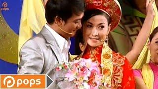 Tơ Hồng Se Duyên - Lý Diệu Linh [Official]
