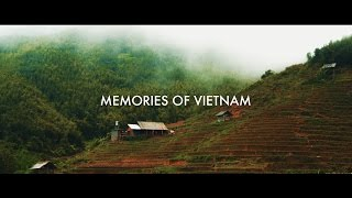 VIETNAM ROAD MOVIE