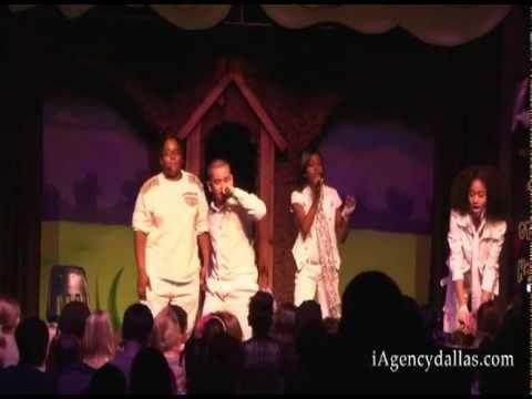 BPC Show (Elevate life church frisco tx)