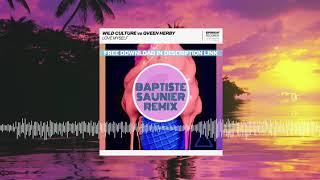 Wild Culture vs. Qveen Herby Remix - Love Myself