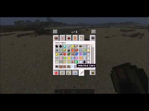 mind craft videos hqdefault jpg 2439