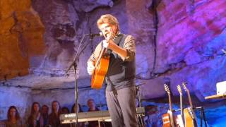 Mac McAnally, All These Years